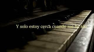 Chris Cornell - When I´m Down (Subtitulada al español)