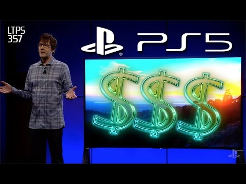 PS5: the price will appeal to players, the word Mark Cerny - Nerd4 life
