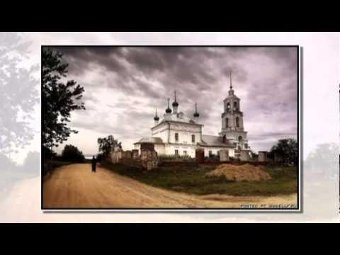 Храм рождества пресвятой богородицы в орехово-зуево расписание служб на