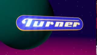 My Take on Turner Entertainment Logo