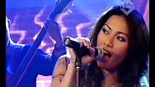 Anggun - Saviour (Live Extravaganza 2006)