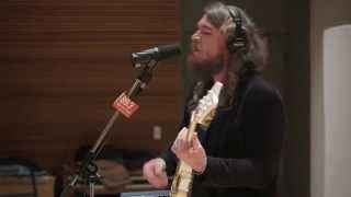 Israel Nash - Rain Plans (Live On 89.3 The Current)