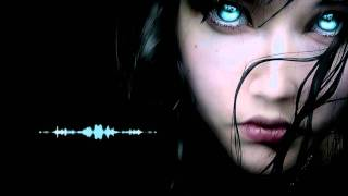 Yoko Kanno feat. Origa & Ben Del Maestro - Inner universe (lyrics)(crystalized)[HD][FX]