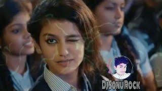 Tumse Milke Dil Ka Jo Haal Dj Song Remix By Dj Sonu Rock Jbp