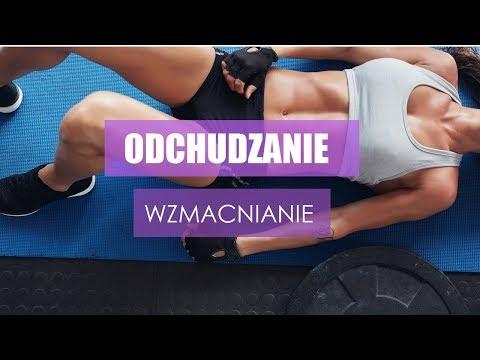 Jak rozciągnąć mięśnie mężczyzn