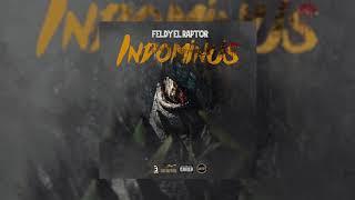 Feldy El Raptor - Indominus (RIP Ele A El Dominio)