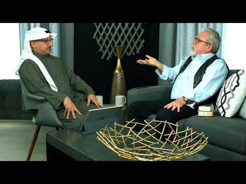 The Quran's Many Problems series – CIRA International