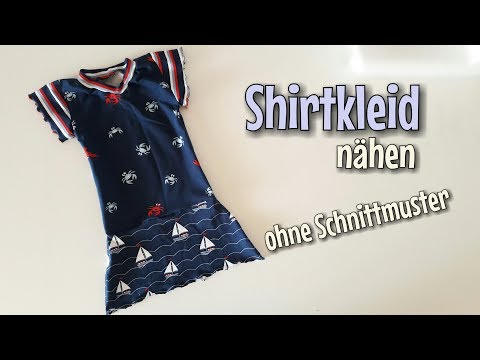 ᐅᐅ】Schnittmuster Nachthemd Mädchen Tests + Produkt ...