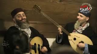 اغاني طرب MP3 Ghanili Shway Shway, غنيلي شوي شوي , Coke Studio Raw, S01E04 YouTube تحميل MP3