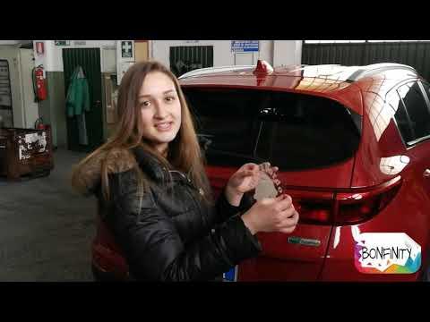 Adesivo bimbo a bordo: come installarlo sulla tua auto! VIDEO TUTORIAL