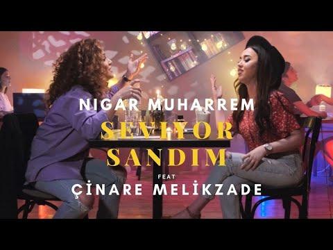 Download Cinare Melikzade 3gp Mp4 Codedfilm