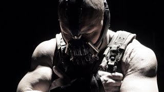 Top 10 Supervillain Portrayals in Movies