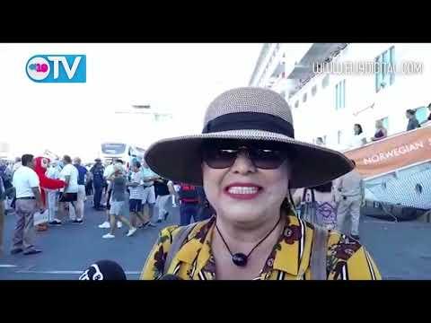 NOTICIERO 19 TV VIERNES 07 DE DICIEMBRE DEL 2018