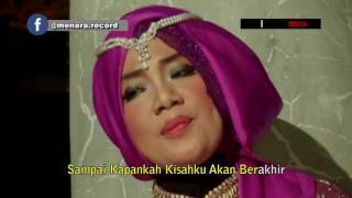 Download lagu Munsyidaria Lembah Duka Maya Mp3