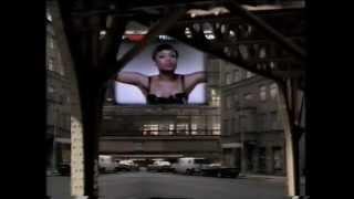 U96 featuring Daisy Dee - Love Religion