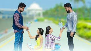 Guru Randhawa: High Rated Gabru Official Song | DirectorGifty |