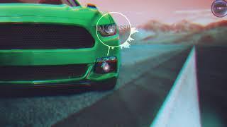 DJ GROSSU - Trompet |  Romanian Dance Music Bass Club ( Official Track ) 2019