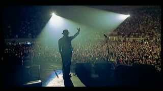 El Barrio - Quiéreme (Live)