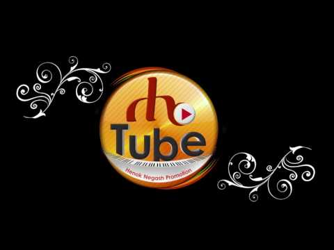 Heni Tube to Subscribe 2017