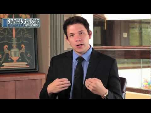 Orlando Divorce Attorney - What is Modification?
