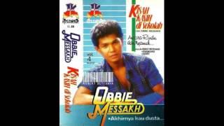 Download lagu Obbie Messakh Akhirnya Kau Dusta Mp3
