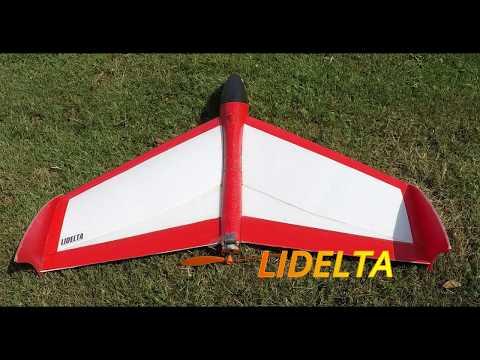 lidl-segelflieger-rc-delta--lidelta--nurflidl-delta--rc-lidl-glider-delta--lidl-delta