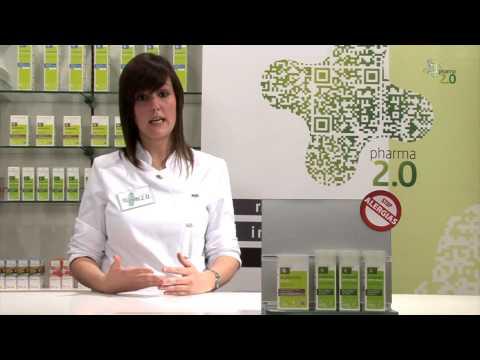 Medicamentos para la Alergia, los Antihistamínicos