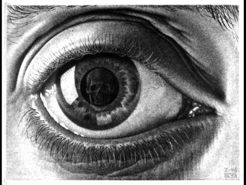 Mírame a los ojos - Pimpinela