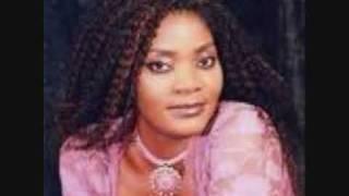 Monique Seka   Bayé