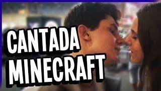 CANTADA MINECRAFT - X5 Mega Arena X5MA [7/7]