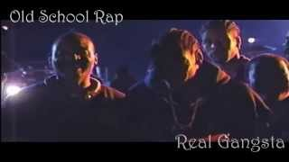 Making Of Gin and Juice Snoop Doggy Dogg  HD