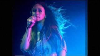 Alanis Morissette - Sister Blister (Acoustic) - 2002
