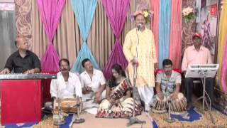 Ramraj Tilak Bhojpuri Devi Bhajan [Full Video Song] I Durga Mela Kaali Kalkatte Ki Jhaanki - Download this Video in MP3, M4A, WEBM, MP4, 3GP