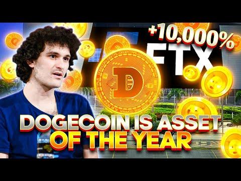 Crypto kasybos pelningumas 2021