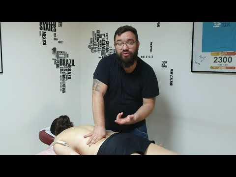 Pulbere de calmare a durerii articulare