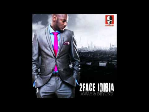 2face - In Your Eyes