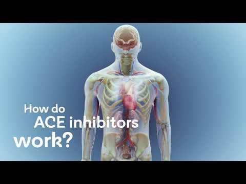 Stupanj 3 rizik hipertenzije 4 liječenje