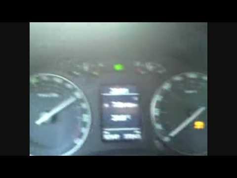 Das Benzin auf dem Rechner zu rechnen