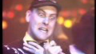 Cheap Trick - Dream Police - Australian TV 1979