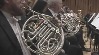 Krystian Zimerman And Leonard Bernstein Play Bernstein Symphony #2 The Age Of Anxiety 2