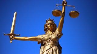 International Criminal Court ICC - Explained
