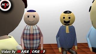 MAKE JOKE OF ||MJO|| - A DOCTOR`S CLINIC || PART - 1