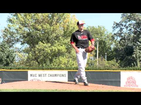 Ball State Baseball: You Gotta Believe