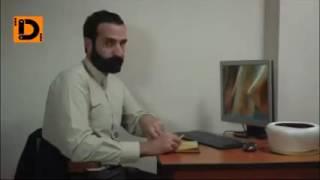 Шавкати девона  Ҳидоят 15