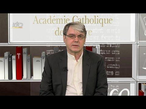 Serge Landes