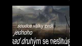 Video Koschcoroth - Falas veria