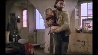 Vagabond (1985) Mona and the Dropouts | Kholo.pk
