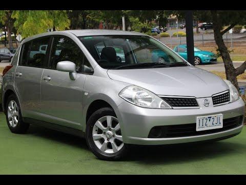 Opel der Dieselmotor oder das Benzin sind was für besser