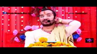 bhagwat katha || Deepak bhai ji || haridwar - day 7 ||  Live Stream