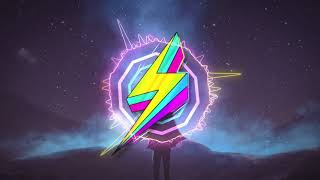 R3hab & Conor Maynard - Hold On Tight (Midnight Kids Remix)